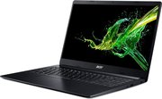 Acer Aspire A315-34-P4X9 фото