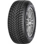 Goodyear UltraGrip+ SUV фото