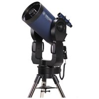 Meade LX200-ACF 10